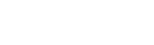 Императосркий яхт-клуб Марина