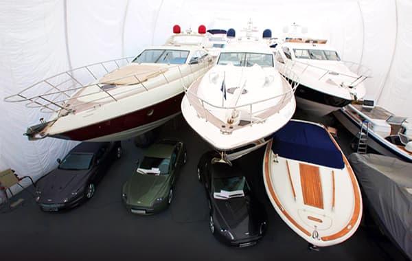 Вакансии в яхт клубе в москве краснодар ночные клубы форум