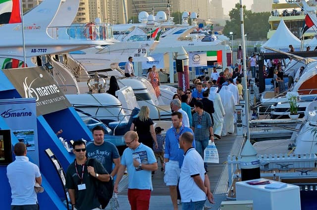 Dubai-International-Boat-Show.jpg