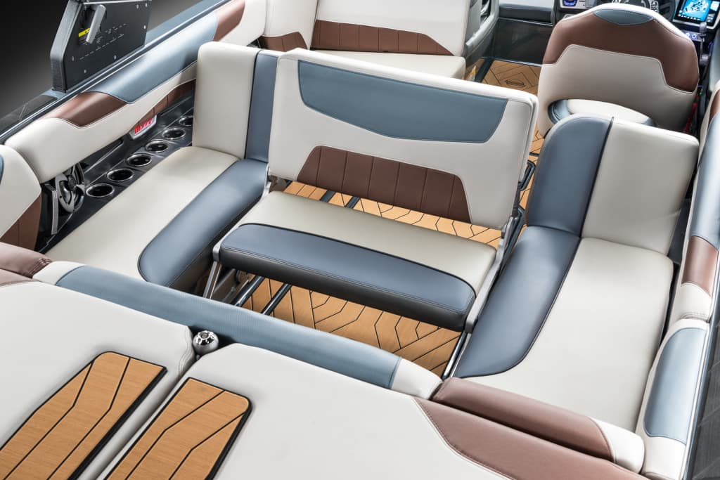 23LSV Surf View Seating.jpg