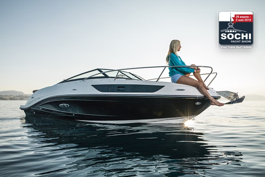 SYS18 searay sunsport 230.jpg