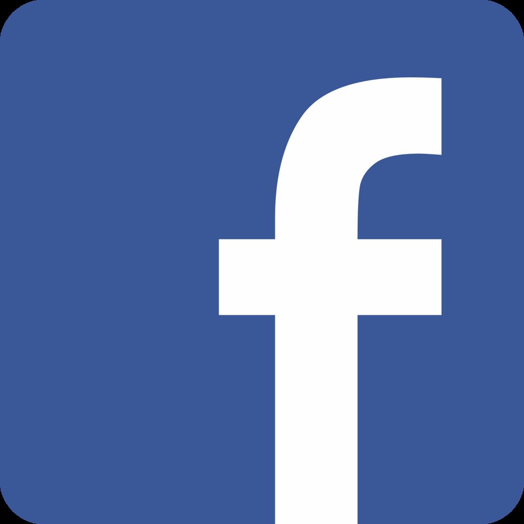 transparent-logo-facebook-3.png