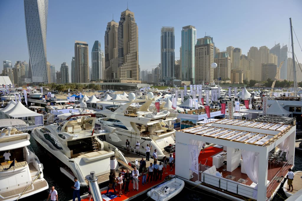 Dubai-International-Boat-Show-1.jpg