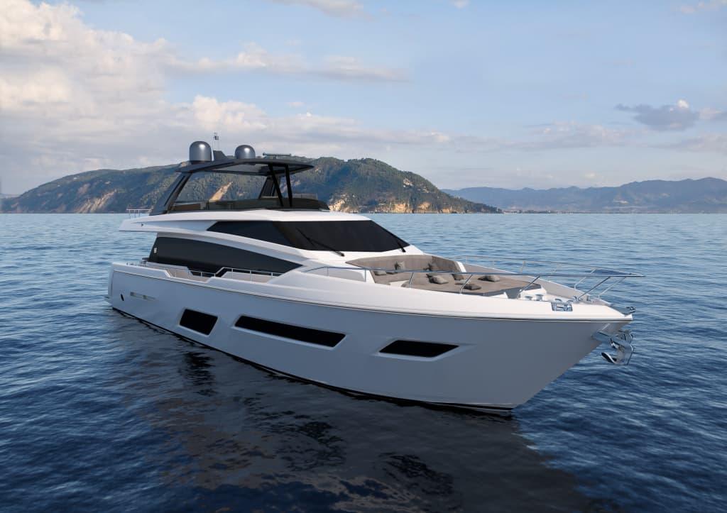 Ferretti Yachts 780_bow.jpg
