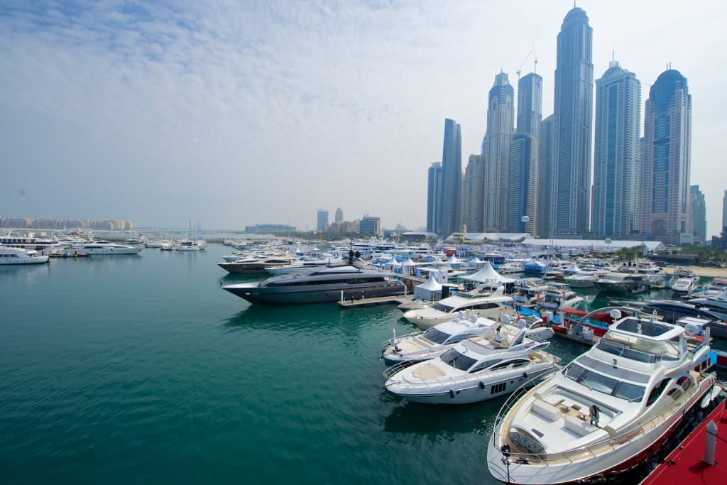 Dubai-International-Boat-Show-3.jpg